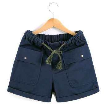 สำหรับฤดูร้อนฟิตเนสกางเกงขาสั้นกางเกงสามส่วนชายน้ำฝ้าย100% 3 กางเกงผู้ชายผ้าฝ้ายร้อยเปอร์เซ็นต์กางเกงขาสั้นกีฟากางเกงขาสั้นลำลองชาย