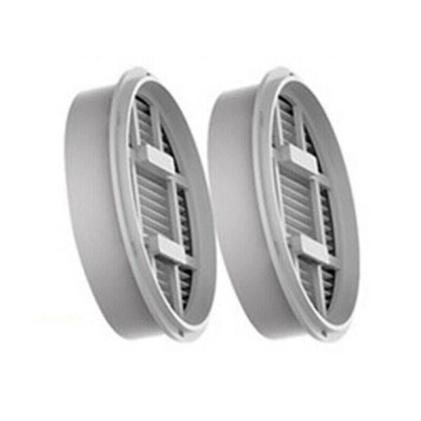 Bảng giá 2Pcs Filter for Xiaomi Deerma VC20S VC20 Handheld Vacuum Parts Accessories Điện máy Pico