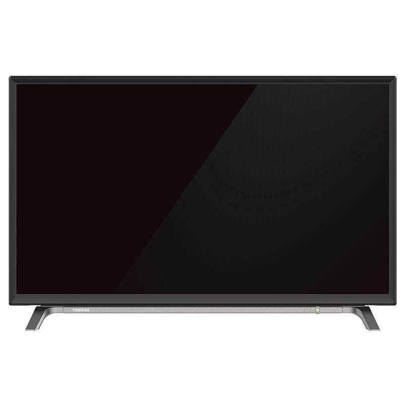 โตชิบา แอลอีดี ทีวี รุ่น 24L1600VT ขนาด 24 นิ้ว