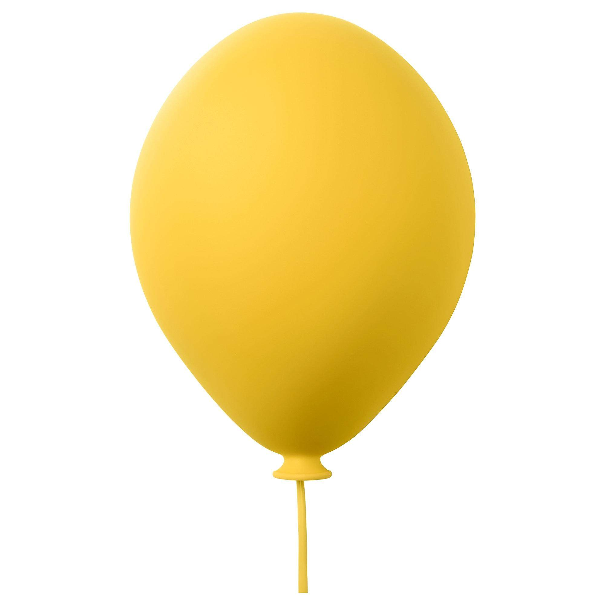 โปรโมชั่น DrÖmminge เดริมมิงเง่อ โคมไฟติดผนัง เหลือง ให้แสงไฟอ่อนๆ จาก Ikea By Spa Land.