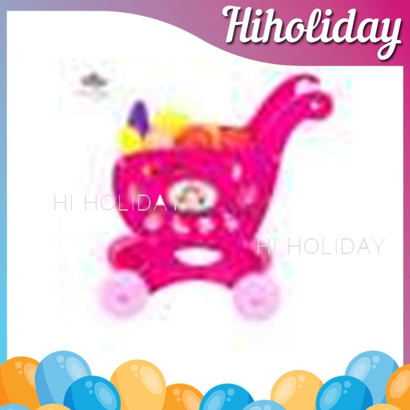 [[จัดส่งฟรี]] ของเล่นเด็กชุดรถเข็นผักและผลไม้ Inbealy Shopping Cart No.985 ของเล่นเสริมทักษะ ไม่เป็นอันตราย ฝึกสมอง ให้เด็กหัดเรียนรู้ มีคุณภาพ บริการเก็บเงินปลายทาง By Hiholiday.
