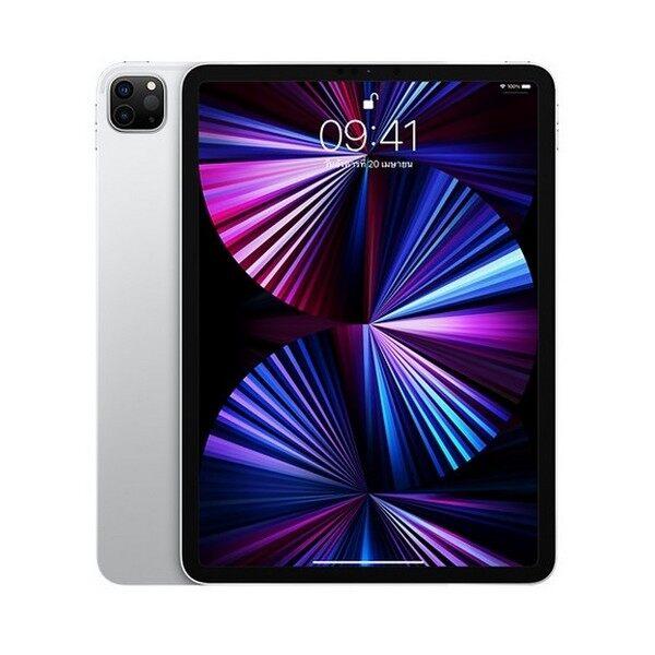 11-Inch Ipad Pro Wi‑fi (2021).