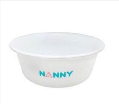 NANNY กะละมัง 35 ซม.