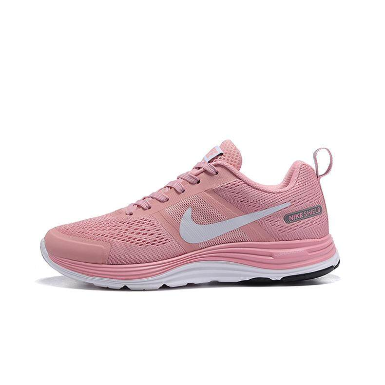 Nike Air Zoom Pegasus 30 Womens Running Shoes Sports Sneakers Nike Runing Good Quality ไนกี้ รองเท้าวิ่งสตรี.