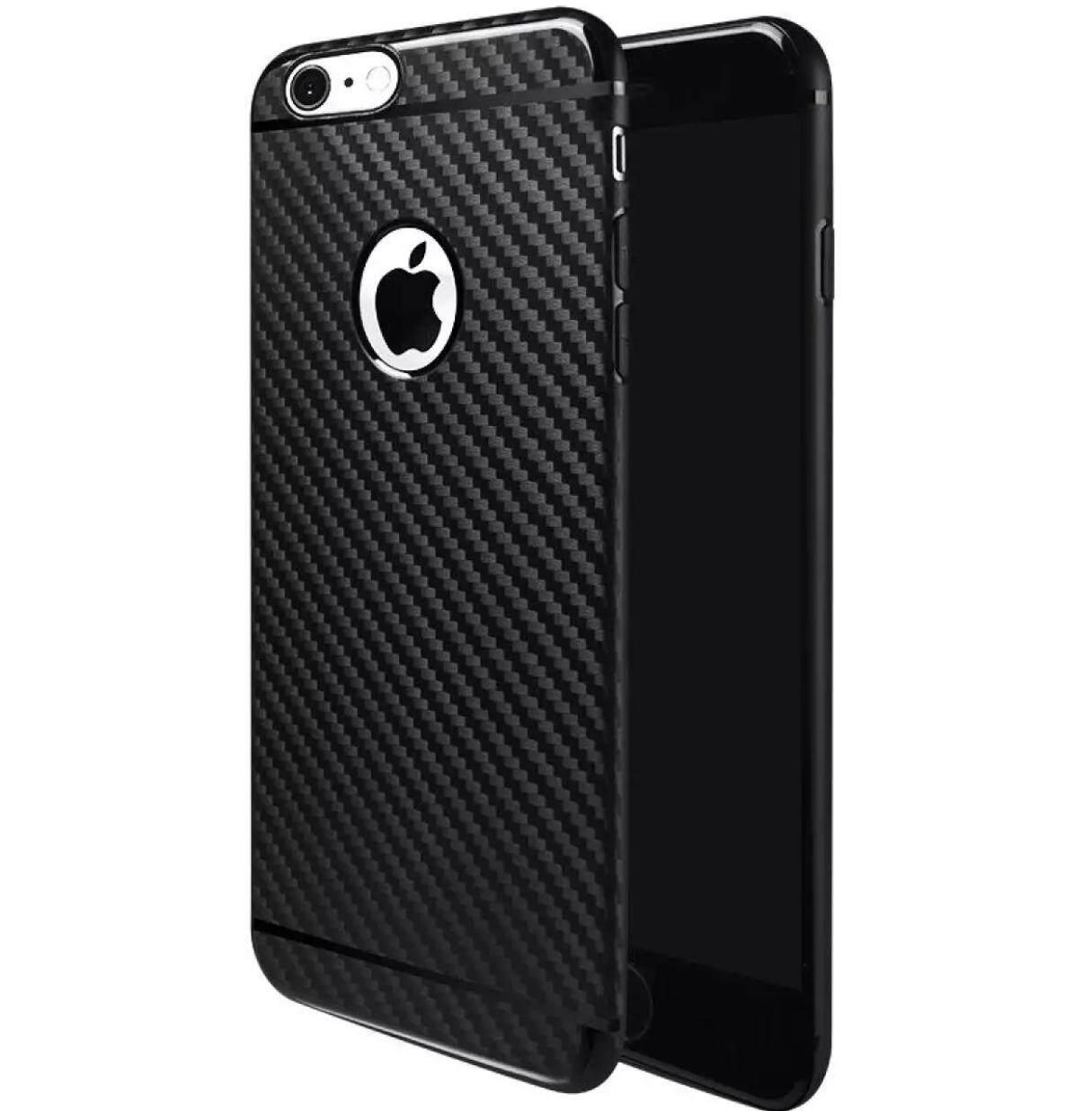 Iphone เคสเคฟร่า Hoco แท้ ไอโฟนทุกรุ่น Iphone Xs Max,xr, Xs,x,i8, 8plus,i7, 7plus, 6s,6splus,i6,6plus,i5,5s,se.