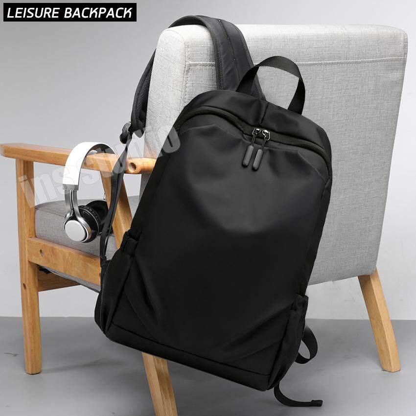 กระเป๋าเดินทาง กระเป๋าสะพาย กระเป๋าผู้ชาย กระเป๋าอเนกประสงค์ กระเป๋าสะพายหลังกันน้ำ กระเป๋าน้ำหนักเบา กระเป๋า Backpack ทนทานแข็งแรง กันน้ำได้ ใส่ของได้เยอะ แบ็คแพ็คกันน้ำ กระเป๋าทนทานแข็งแรง กระเป๋าแล็ปท็อป กระเป๋าเป้ใส่ของ กระเป๋ายอดฮิต.