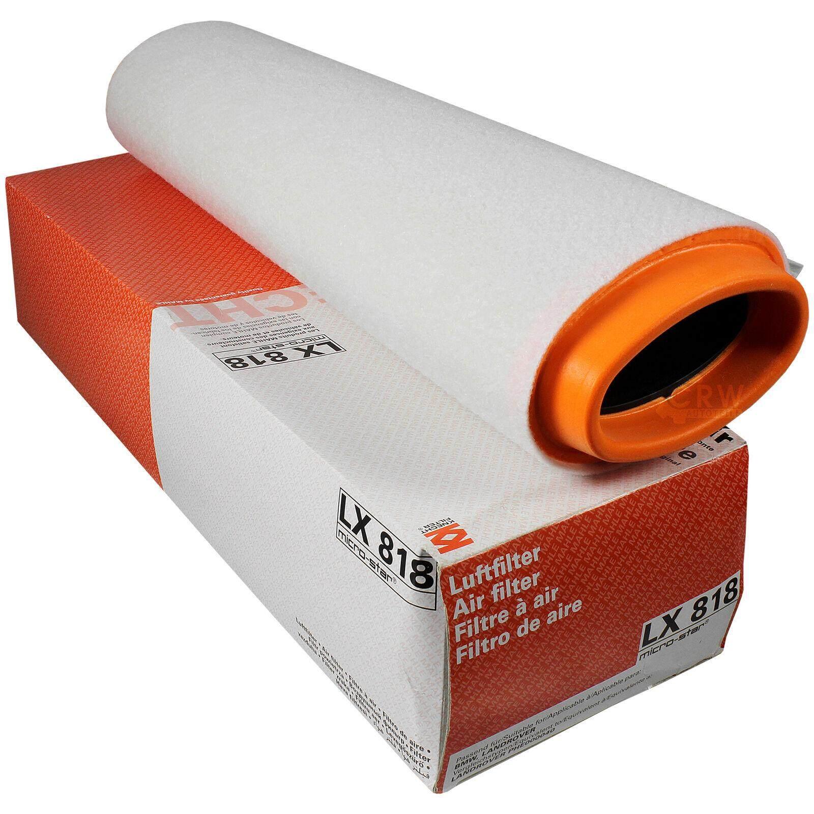 Knecht LX823 Filtre /à air