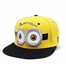 ขาย Fashion Caps หมวกแก็ปแฟชั่น หมวกฮิปแก๊ปเท่ๆ นำเข้าจากญี่ปุ่น ออนไลน์ ใน กรุงเทพมหานคร