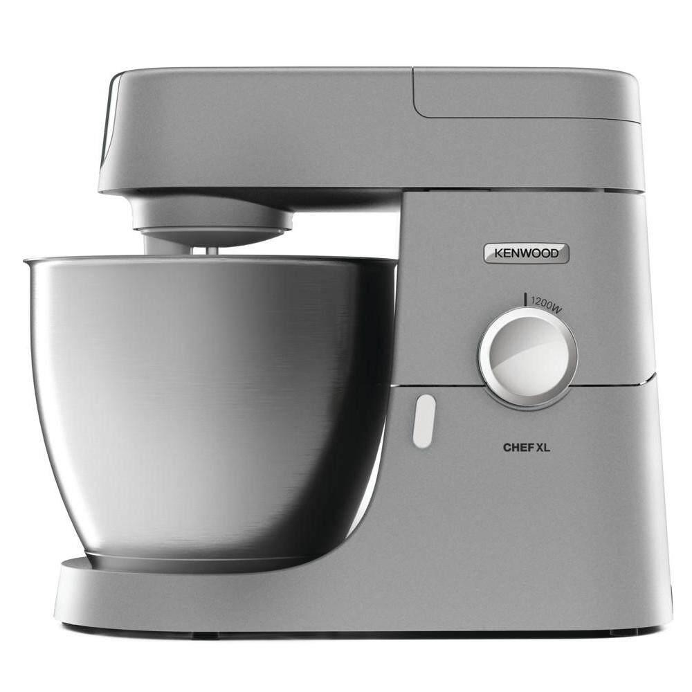 Kenwood เครื่องผสมอาหาร Chef Xl รุ่น Kvl4100s.