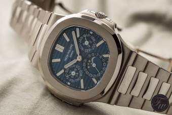 นาฬิกาข้อมือปาเต็กPATEK นาฬิกาข้อมือผู้หญิง นาฬิกาข้อมือผู้ชาย นาฬิกาแบรนด์เนม