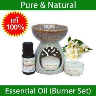 SenOdos 100% Carnation Pure Essential Oils Undiluted Therapeutic