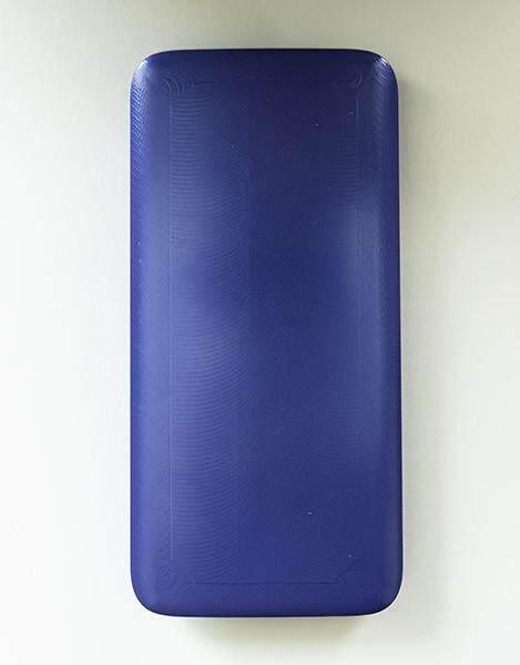 โมลด์อลูมิเนียม สำหรับพิมพ์เคสเต็มรอบ Phone Case Mold Mould Blank Case For Sublimation Print Model Samsung S10 + Plus By Print4press Th.