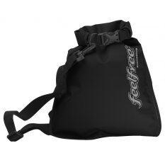 ราคา Feelfree กระเป๋ากันน้ำ Waterproof Bag รุ่น Inner Dry Flat 5 Litre Black เป็นต้นฉบับ