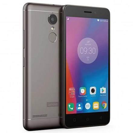 lenovo smartphone a850 price in malaysia