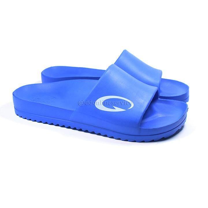 องเท้าลำลองแบบสวมผู้ชาย-ผู้หญิ่ง ยี่ห้อ Gambol รุ่น Gm42152.