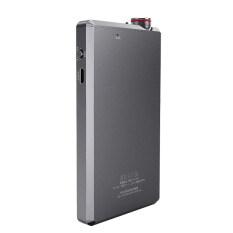 ราคา Fiio A5 Amplfier ประกันศูนย์ไท สีเทา ใหม่