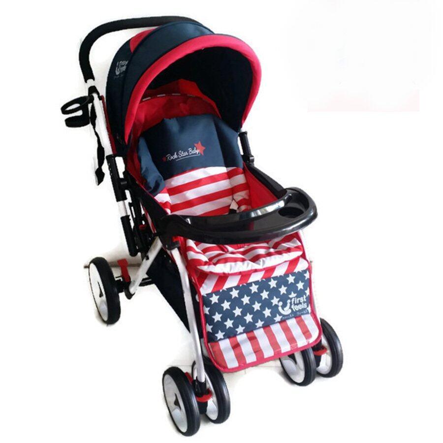 ขายดีอันดับ 1 KidSmile อุปกรณ์เสริมรถเข็นเด็ก KidSmile ถุงใส่รถเข็น (Black) ของแท้ เก็บเงินปลายทาง ส่งฟรี
