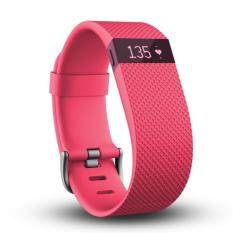 Fitbit Charge HR Small (Pink)