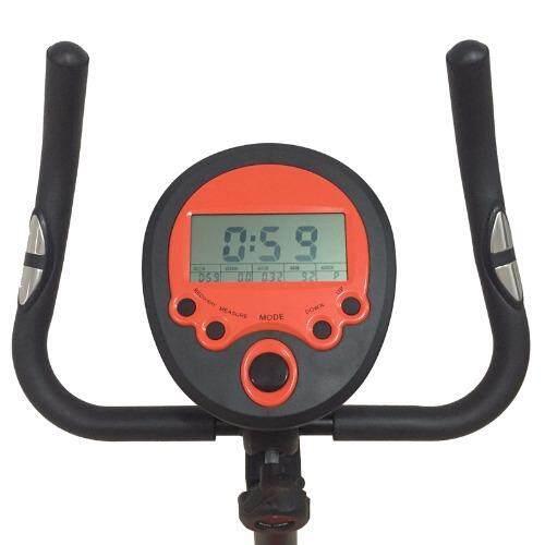 จักรยานออกกำลังกาย  Fitmaster รุ่น IREB1005M Sale สุด ๆ ลด -60%