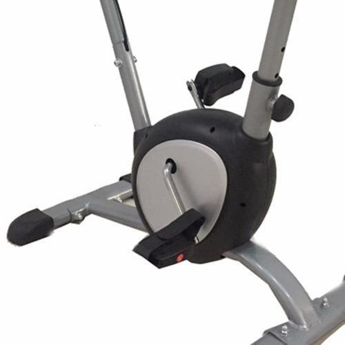 จักรยานออกกำลังกาย  Fitmaster รุ่น IREB66E  ส่วนลด -60%