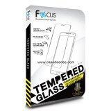 ราคา Focus ฟิล์มกระจกนิรภัย Asus Fonepad 7 Fe171Cg Tempered Glass ออนไลน์