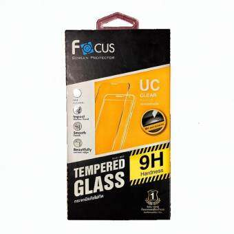 FOCUS ฟิล์มกระจกนิรภัยโฟกัส AIS LAVA IRIS 600G (TEMPERED GLASS)