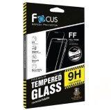 ขาย Focus Iphone 6 6S ฟิล์มด้าน เต็มจอ ขาว กระจกนิรภัยโฟกัส Tempered Glass Full Frame Matte Focus ผู้ค้าส่ง