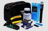 ซื้อ Ftth Fiber Splice Tool Kit Fc 6S Fiber Cleaver Unbranded Generic ออนไลน์
