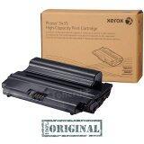 ขาย Fuji Xerox Phaser 3435 Cwaa0763 10 000 สีดำ หมึกแท้ รับประกันศูนย์ กรุงเทพมหานคร ถูก