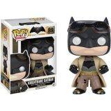 โปรโมชั่น Funko Pop Heroes Batman V Superman Knightmare Batman