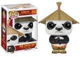 ซื้อ Funko Pop Movie Kung Fu Panda Po With Hat Funko