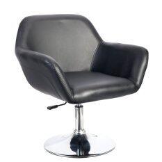 ราคา Furintrend เก้าอี้บาร์สตูล เฟอร์อินเทรน Premium Bar Stool Lx01 สีดำ เป็นต้นฉบับ