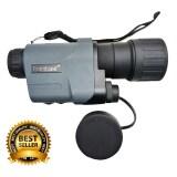 ขาย Gadgetz กล้องส่องทางไกลอินฟาเรด Comet Rg66 5X50 ตาเดียว เป็นต้นฉบับ