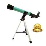 ขาย ซื้อ Gadgetz Telescope For Children กล้องดูดาว สำหรับเด็กและมือสมัครเล่น 20X 30X 40X กรุงเทพมหานคร