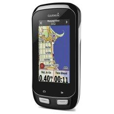 ทบทวน ที่สุด Garmin Edge 1000 Cycling Computer And Gps Navigator