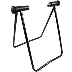 ขาย Gateway ขาตั้งจักรยาน แบบจิกดุม สีดำ Gateway