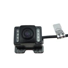 Gateway กล้องมองหลัง CM-175 (Black)