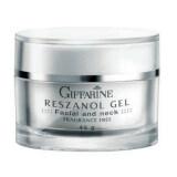 ส่วนลด Giffarine ผลิตภัณฑ์บำรุงผิวหน้าและลำคอ Reszanol Gel