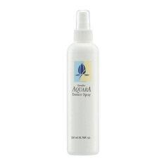 ซื้อ Giffarine สเปรย์น้ำแร่บำรุงผิวหน้า Aquara Essence Spray ถูก ใน กรุงเทพมหานคร