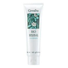 ราคา Giffarine ยาสีฟัน Bio Herbal Toothpaste ออนไลน์