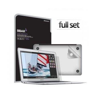 Smart Watch Screen Protector 2P HD Clarity Film. 200 x 200.