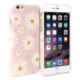 ราคา Gmyle เคสกันกระแทก Iphone 6 สีชมพู ลายดอกเดซี่ เป็นต้นฉบับ
