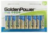 ส่วนลด Goldenpower Alkaline Battery Aa20
