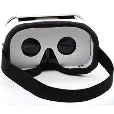 Google Cardbaord VR Virtual Reality แว่น VR 3D