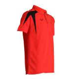 ขาย Grand Sport เสื้อคอปกชายแกรนด์สปอร์ต สีแดง กรุงเทพมหานคร ถูก