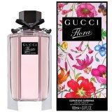 ราคา Gucci Flora By Gucci Gorgeous Gardenia Eau De Toilette 100 Ml พร้อมกล่อง Gucci เป็นต้นฉบับ