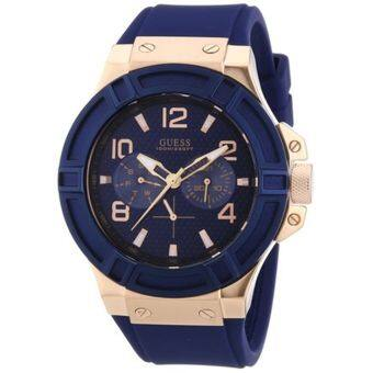 Guess Rigor Watch W0247G3