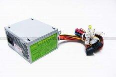Gview Power Supply mini Micro-ATX 550w
