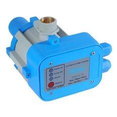 ราคา Haitun ไฮตัน สวิทช์ควบคุมปั๊มน้ำ อัตโนมัติ Pc 10 สำหรับควบคุมปั๊มน้ำปรับแรงดันได้ Blue Haitun เป็นต้นฉบับ