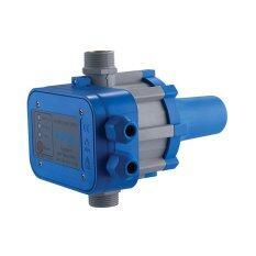 ราคา Haitun สวิทช์ควบคุมปั๊มน้ำอัตโนมัติ Pressure Control รุ่น Pc 10 ถูก